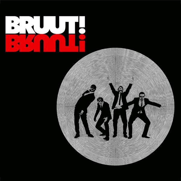 Cover-art-Bruut-album